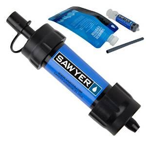 sawyerwaterfilter
