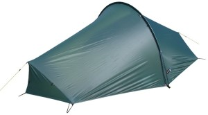 Terra Nova Laser - Top 10 Lightweight One Man Tents