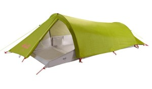 Jack tent - Top 10 Lightweight One Man Tents
