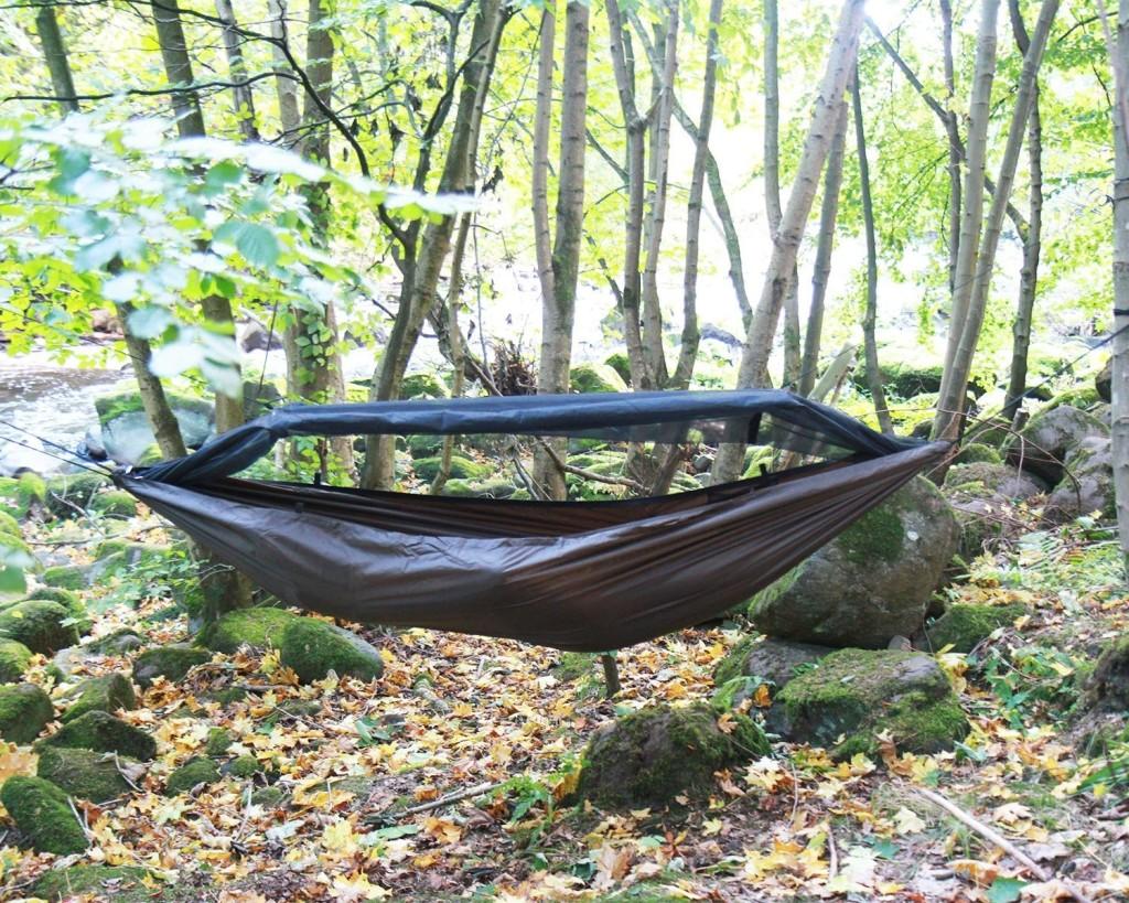 the dd travel hammock wild camping the dd travel hammock   scanner bargain  rh   scannerbargain