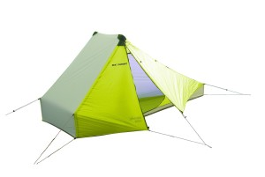 sea to summit solo tent - The Top 10 Lightweight One Man Tents