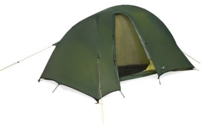 terra nova the solar - Top 10 Lightweight One Man Tents