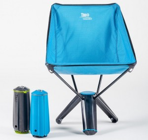 Camping Fold up Chair The Top 10 Camping Gadgets 2016