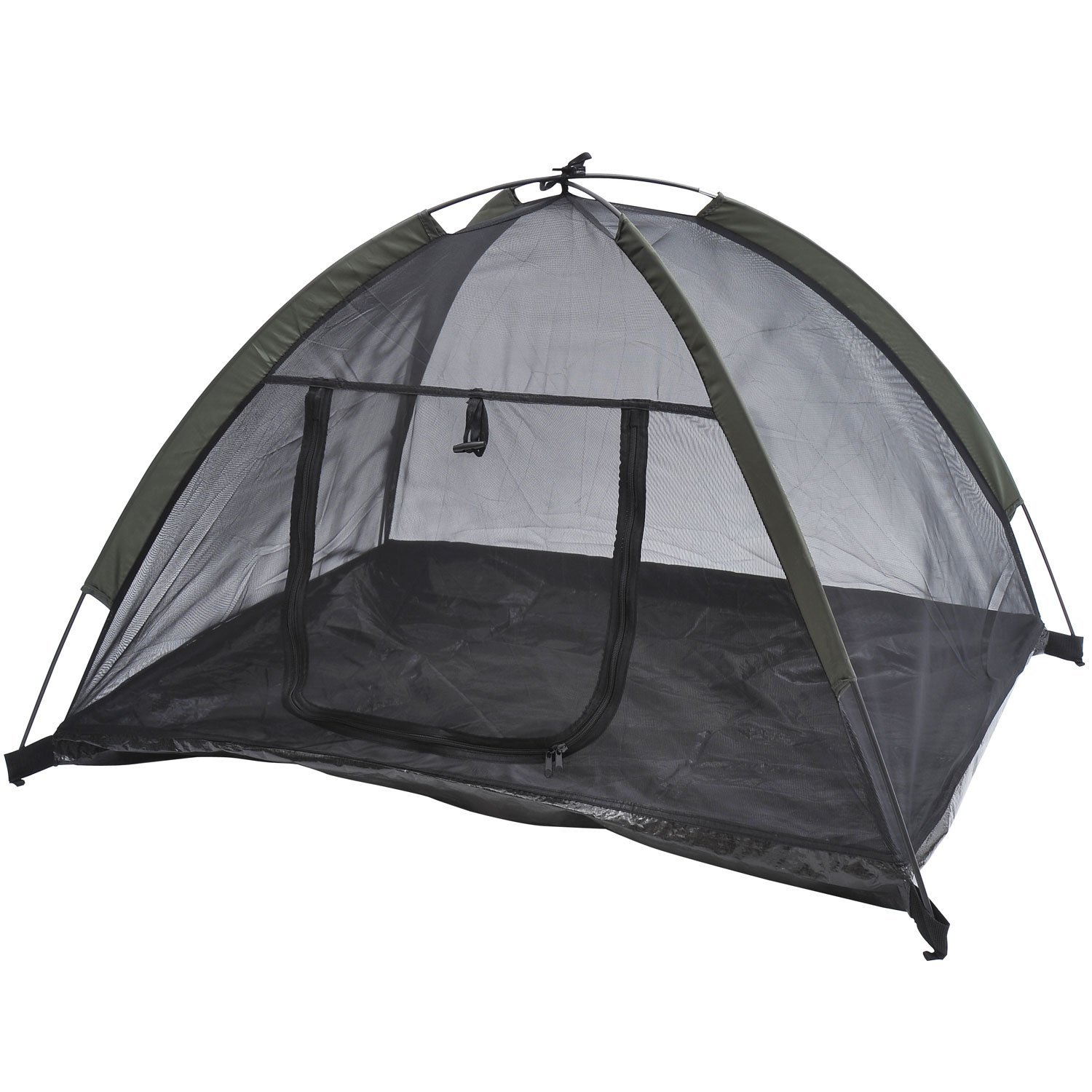 Pop Up Pet / Dog Camping Tent