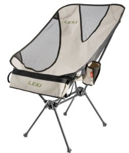 lightest camping chair 2017