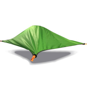 Tentsile Flite - Cool Camping Gadgets